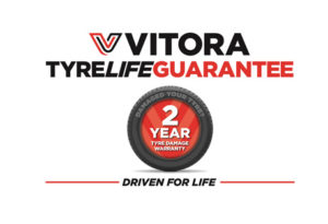 Tyre Guarantee