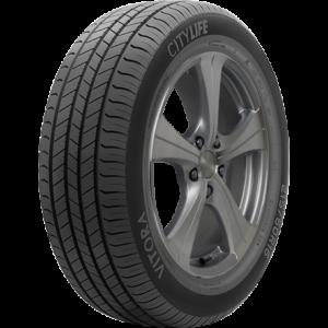 Citylife Tyres