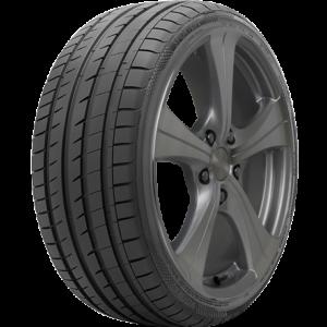 Vitora Performance Tyre