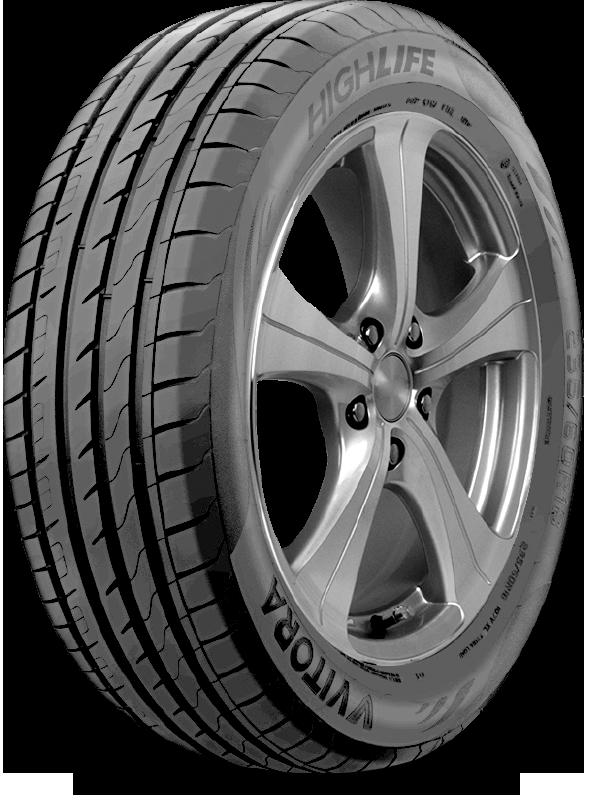 SUV Tyres UK